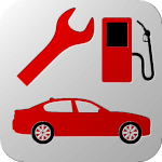 Car Costs Complete - Android