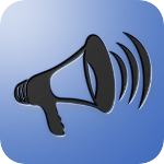 Smart-Soundprofile f�r Android